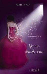 insaisissable,-tome-1---ne-me-touche-pas-2717642-250-400