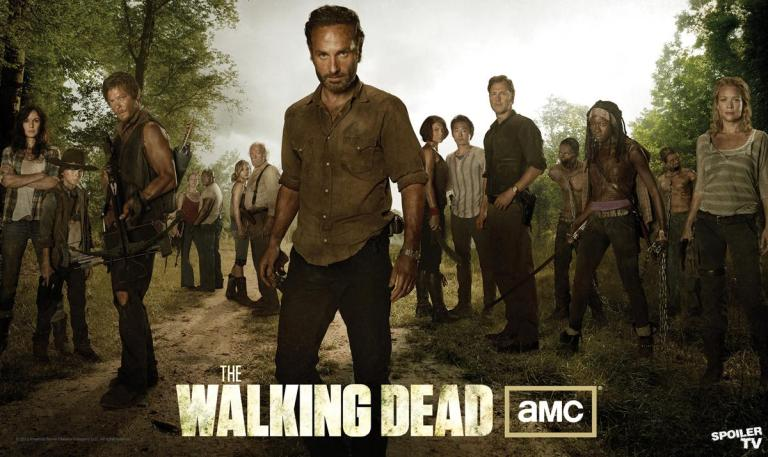 walking-dead-season-3_0