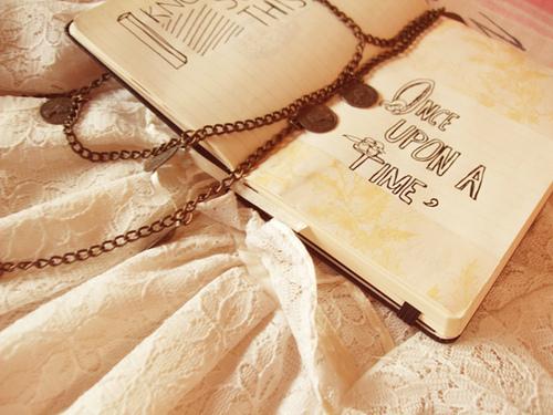 book-dream-photography-story-book-vintage-Favim.com-326353
