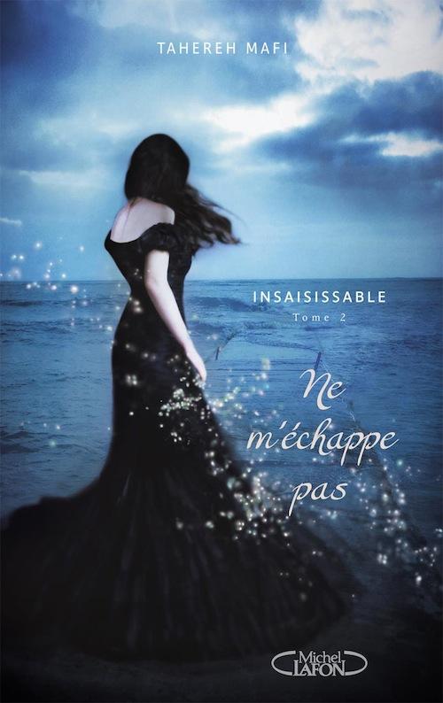 insaisissable_tome_2_ne_m_chappe_pas