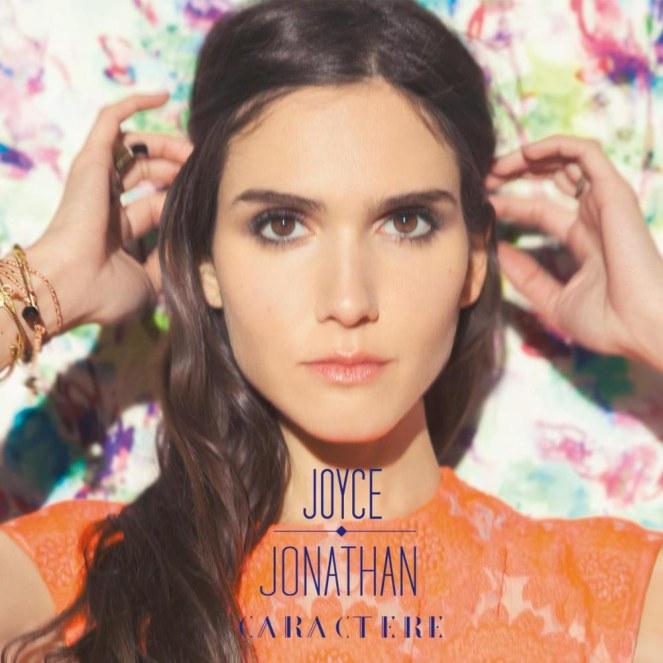 joyce-jonathan-album-caractere-30650_w1000