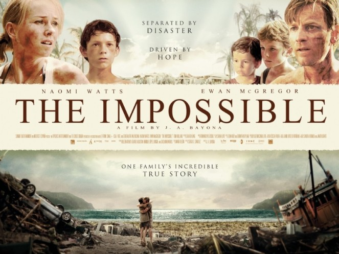 The-Impossible-Movie1