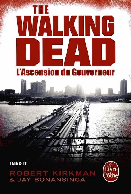 Walking-dead-roman