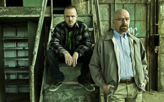 Breaking-Bad-Saison5-Jesse-et-Walter4