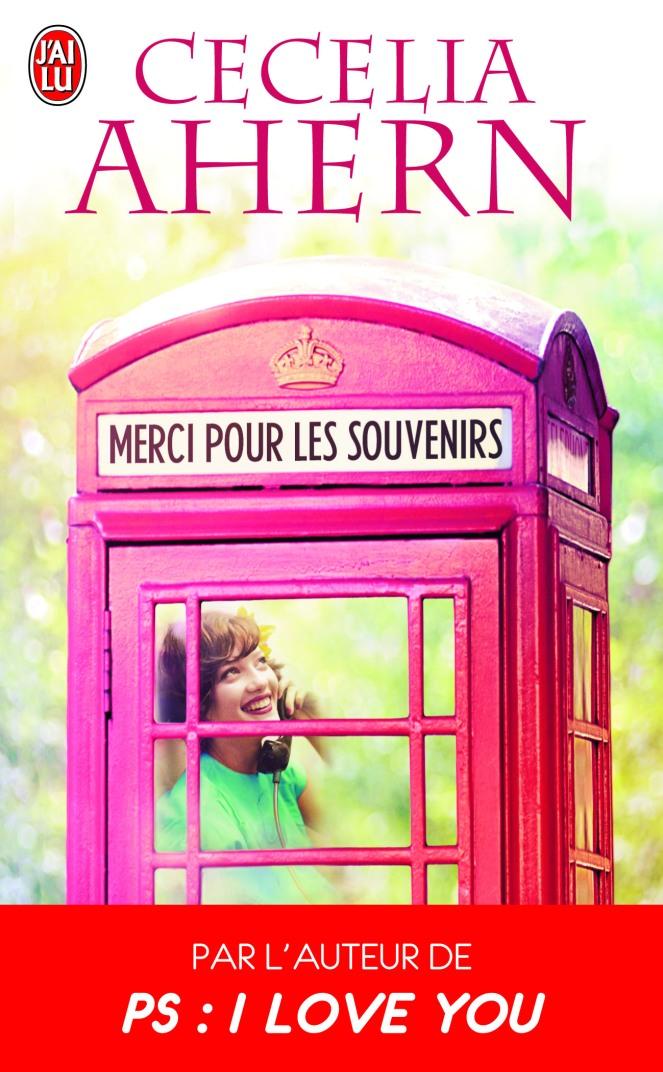9782290035856_MerciPourLesSouvenirs_Couv_001_0000