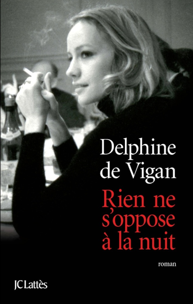04803474-photo-delphine-de-vigan