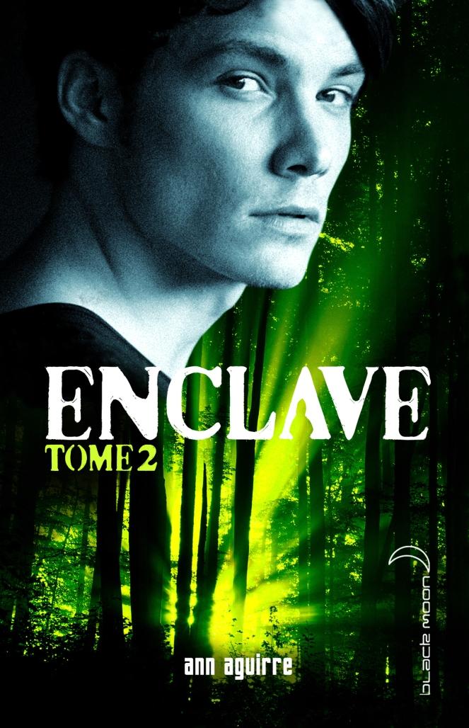 Enclave-2-couv