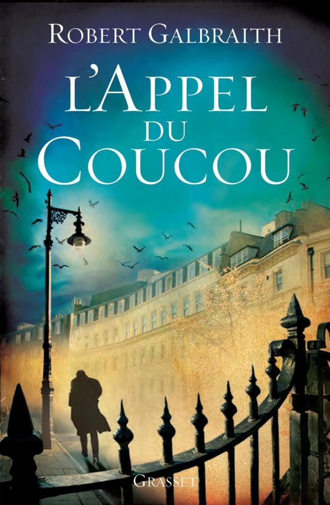 lappel_du_coucou