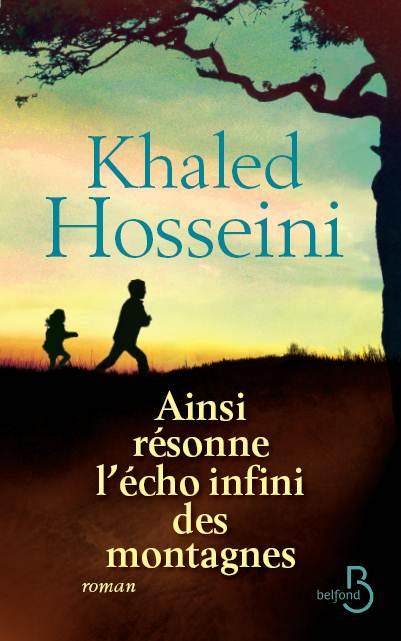 ainsi_resonne_lecho_infini_des_montagnes_khaled_hosseini