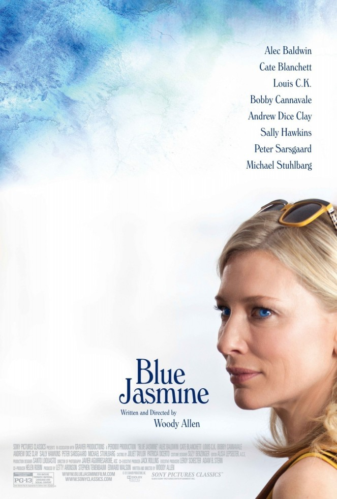 blue-jasmine-1372738454