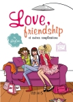 love-friendship-et-autres-complications