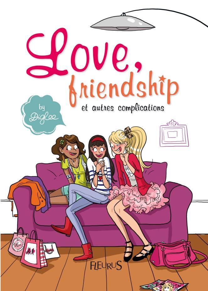 love-friendship-et-autres-complications