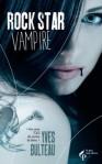 rock-star-vampire-288761
