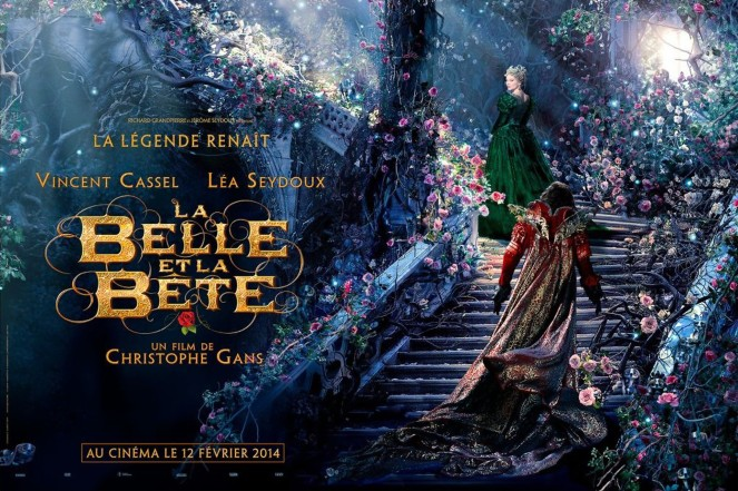 la-belle-et-la-bete-photo-52cc32a725361