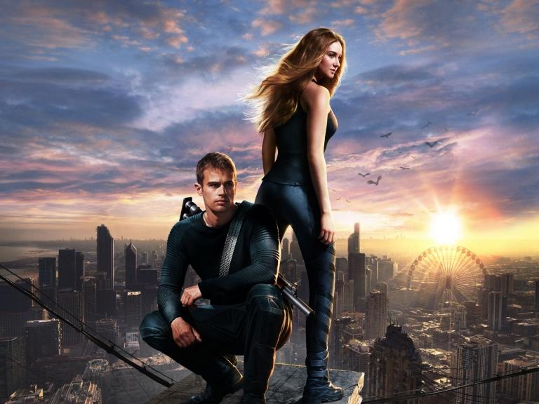 Divergent-Movie-Review-WeLiveFilm