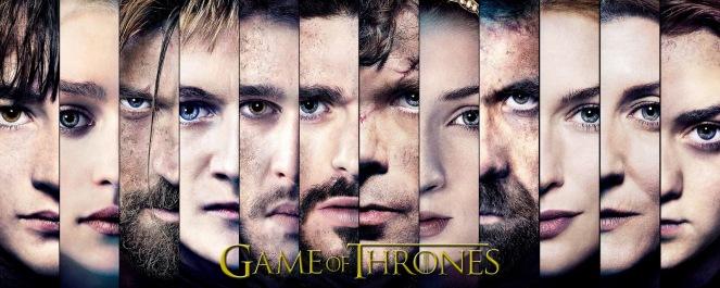 Game-Of-Thrones-Season-4-Wallpaper-ipad-mini-tricks