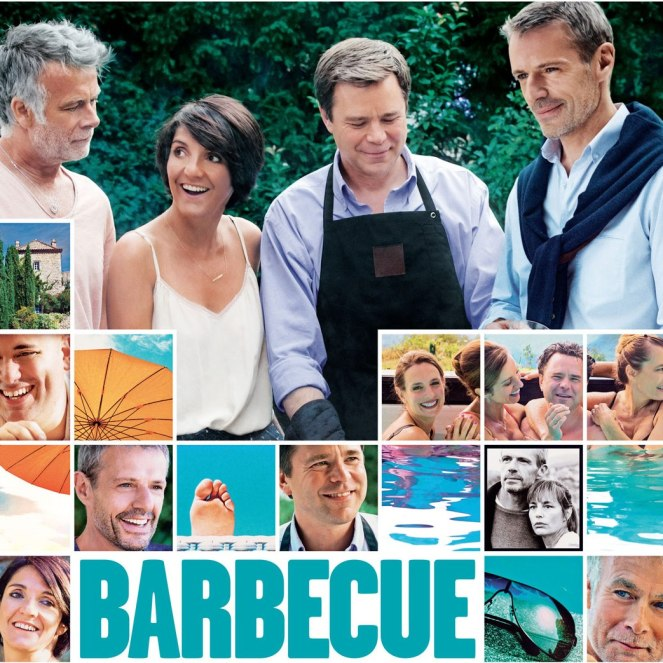 L-quipe-du-film-quot-Barbecue-quot-sur-Mona-FM150122