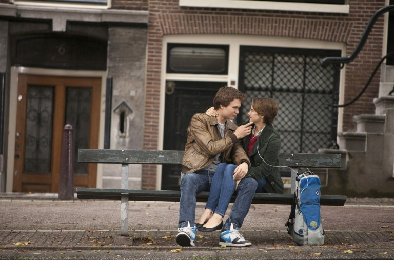 photo-Nos-Etoiles-contraires-The-Fault-in-Our-Stars-2013-2