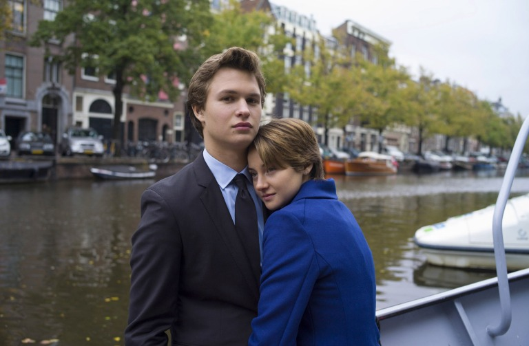photo-Nos-Etoiles-contraires-The-Fault-in-Our-Stars-2013-3