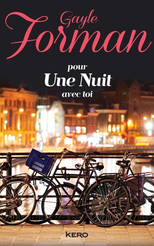 pour_une_nuit_jpeg