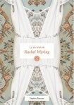 xla-vie-revee-de-rachel-waring_1.pagespeed.ic.rnMbA4bW2v