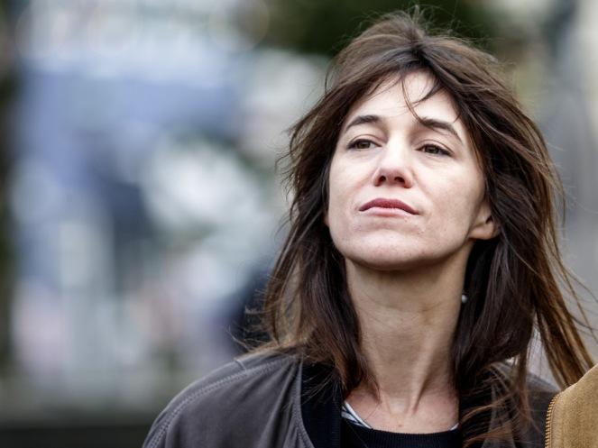 Charlotte-Gainsbourg-lors-du-photocall-du-film-Nymphomaniac-a-Copenhague-le-4-decembre-2013_exact1024x768_l