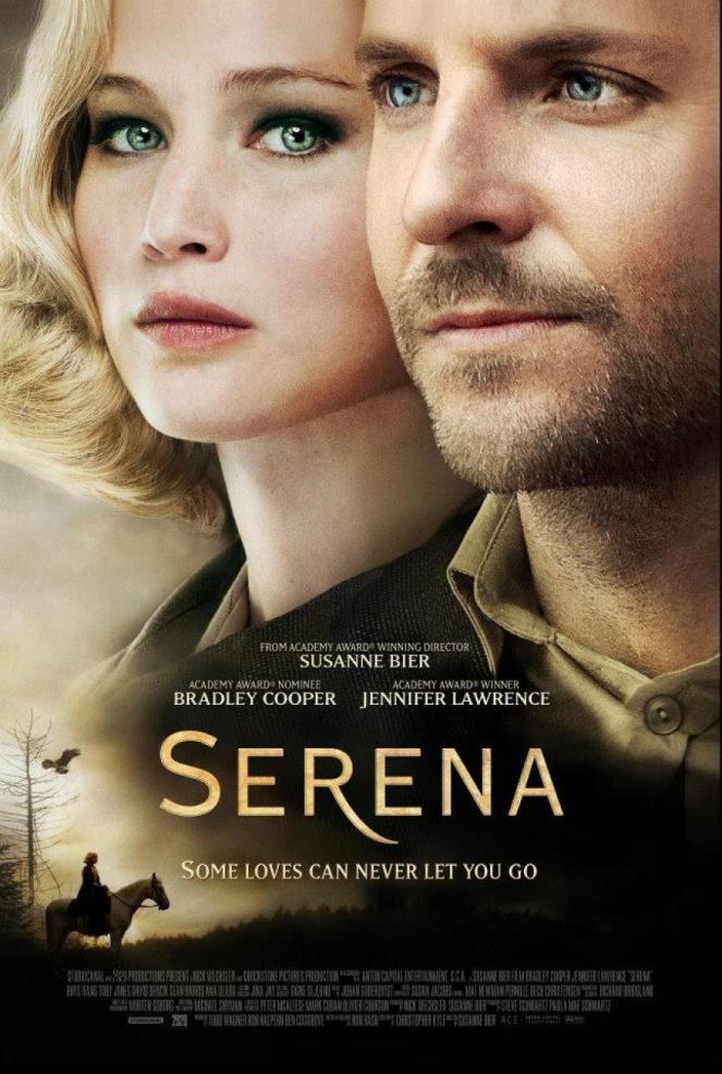 hr_Serena_5