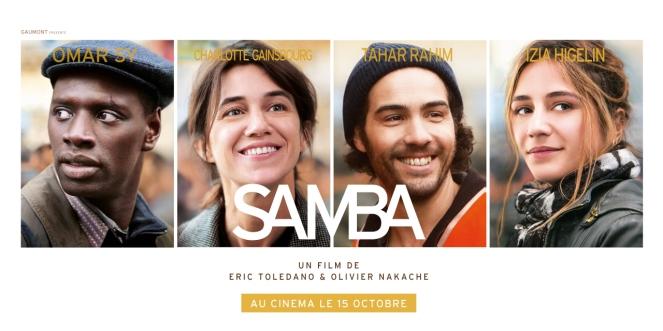 Samba-1280X640
