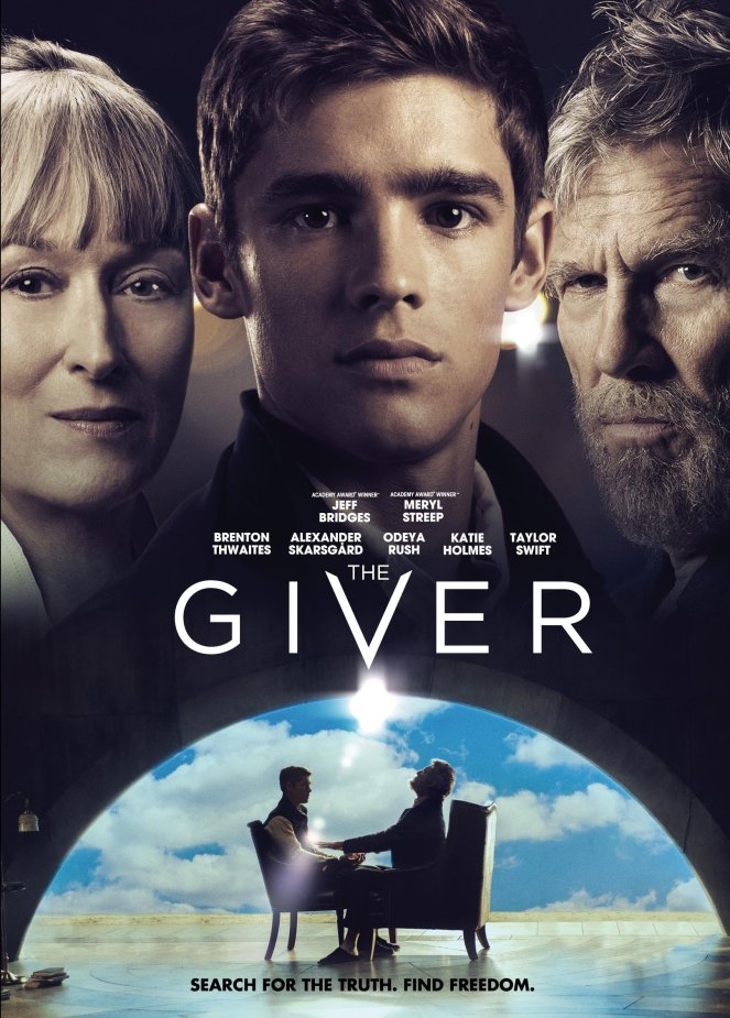 the-giver-dvd-cover-59