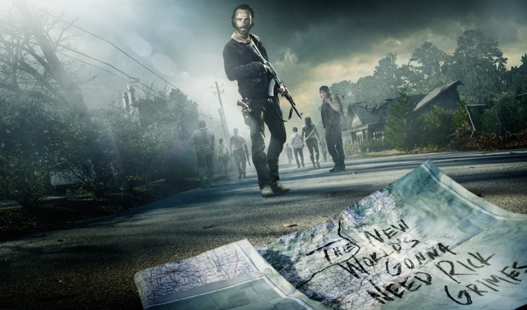 the-walking-dead-season-5-b-rick-lincoln-key-art-1200