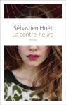 couv_sh_contre-heure_01_hd