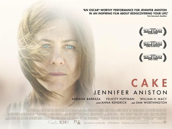 cake-image-3-cinema-poster