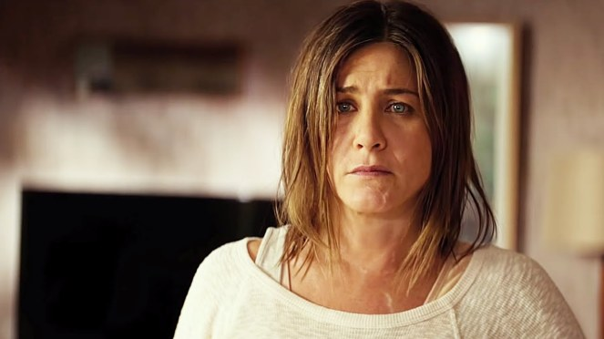 CAKE-image-5-du-film-Jennifer-Aniston-2015-Go-with-the-Blog