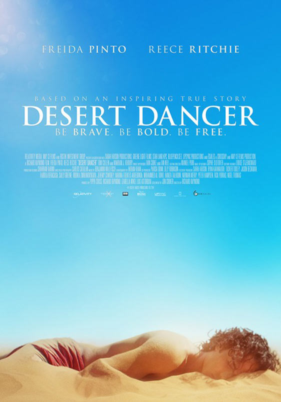 Desert_Dancer_2015