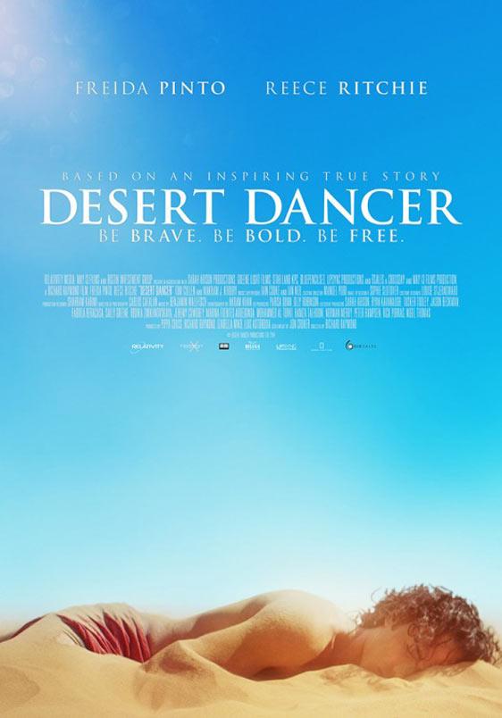 Desert_Dancer_2015