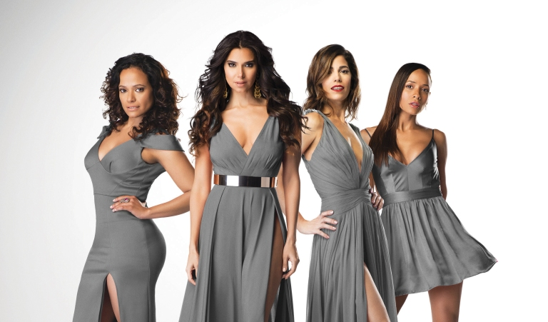 devious_maids_s3_vertical