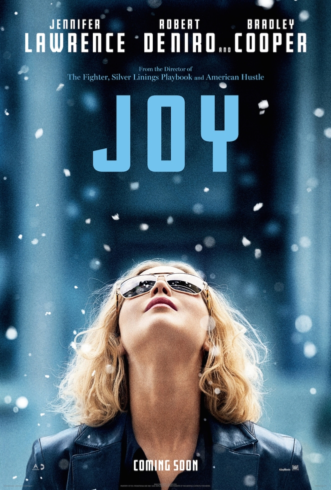 Joy_Poster_1sheet copy