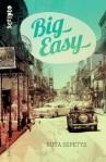 QUIZ_Big-Easy_7132