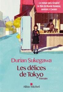 les-delices-de-tokyo-709509