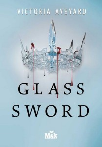red-queen,-tome-2---glass-sword-685954