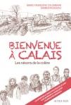 Couv-Bienvenue-a-Calais_300