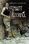 LE_CHANT_DU_ROSSIGNOL_hd