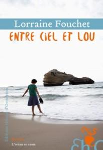 eho_fouchet2c-252x368
