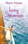 couv-TN-loving-stevenson