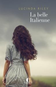 Belle-Italienne-Riley_11-22-1-1_copie_large