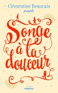 couv-Songe-a-la-douceur-plat-1