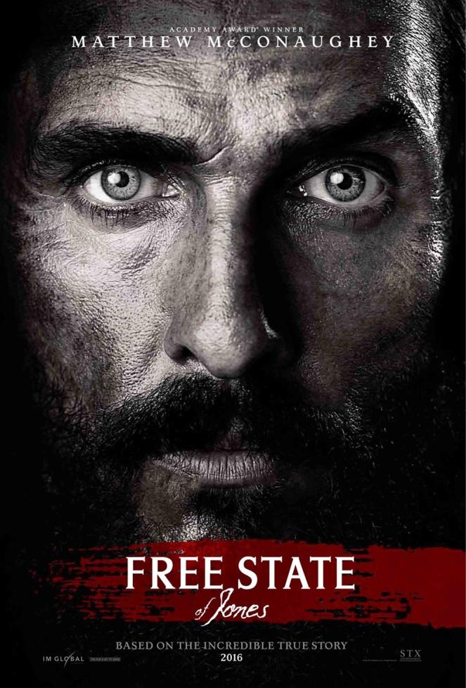freestateposter