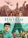 haytham-une-jeunesse-syrienne