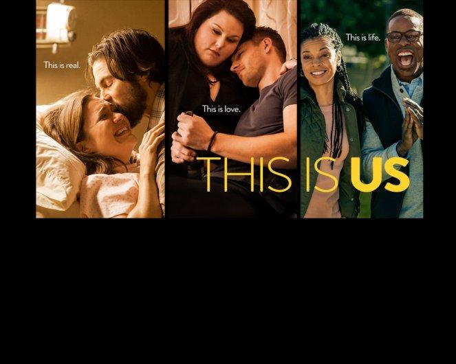 NBC-This-Is-Us-KeyArt-Responsive-5x4-KO-v2