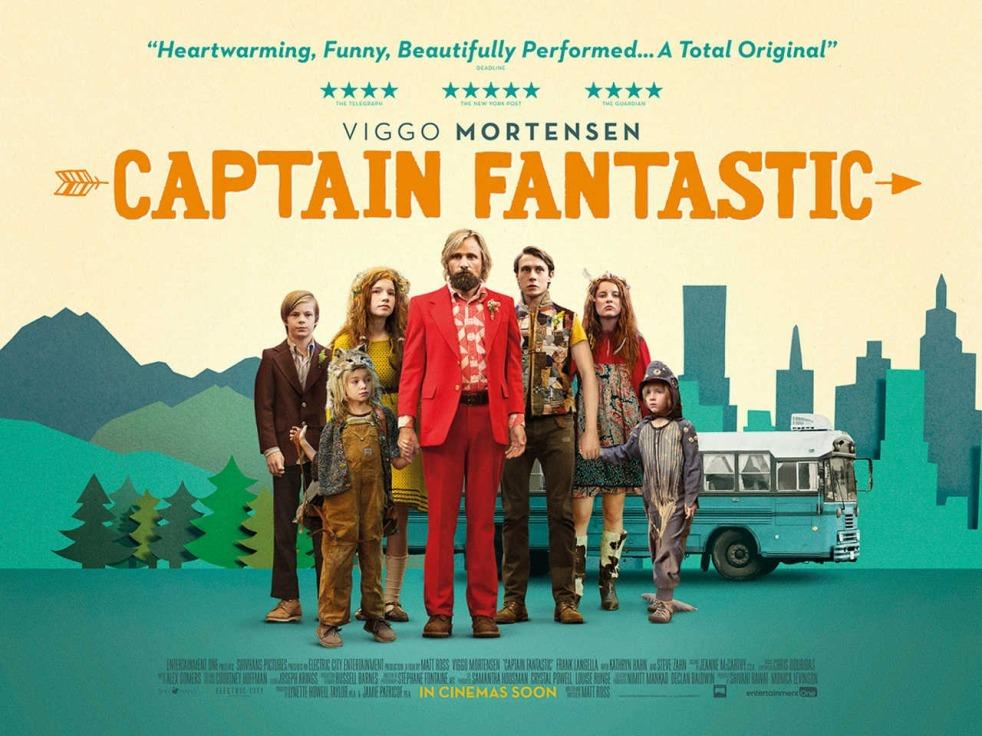 captain_fantastic_ver2_xlg